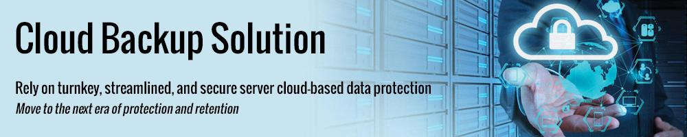 cloud-backup-banner.png