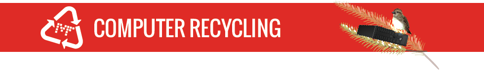 computer-recycling-page-header