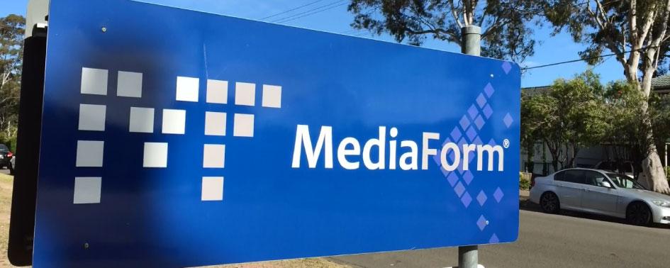 mediaform-signage-front-photo.jpg