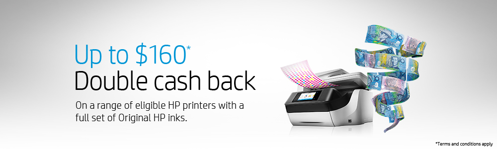 pps10645-eofy-double-cash-back-printers-inks-1000x300-fa.jpg