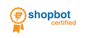 You can find us on Shopbot.com.au
